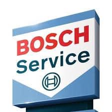 https://www.virtualstars.nl/wp-content/uploads/2019/09/Bosch-Car-Service-Breda-LOGO.jpg