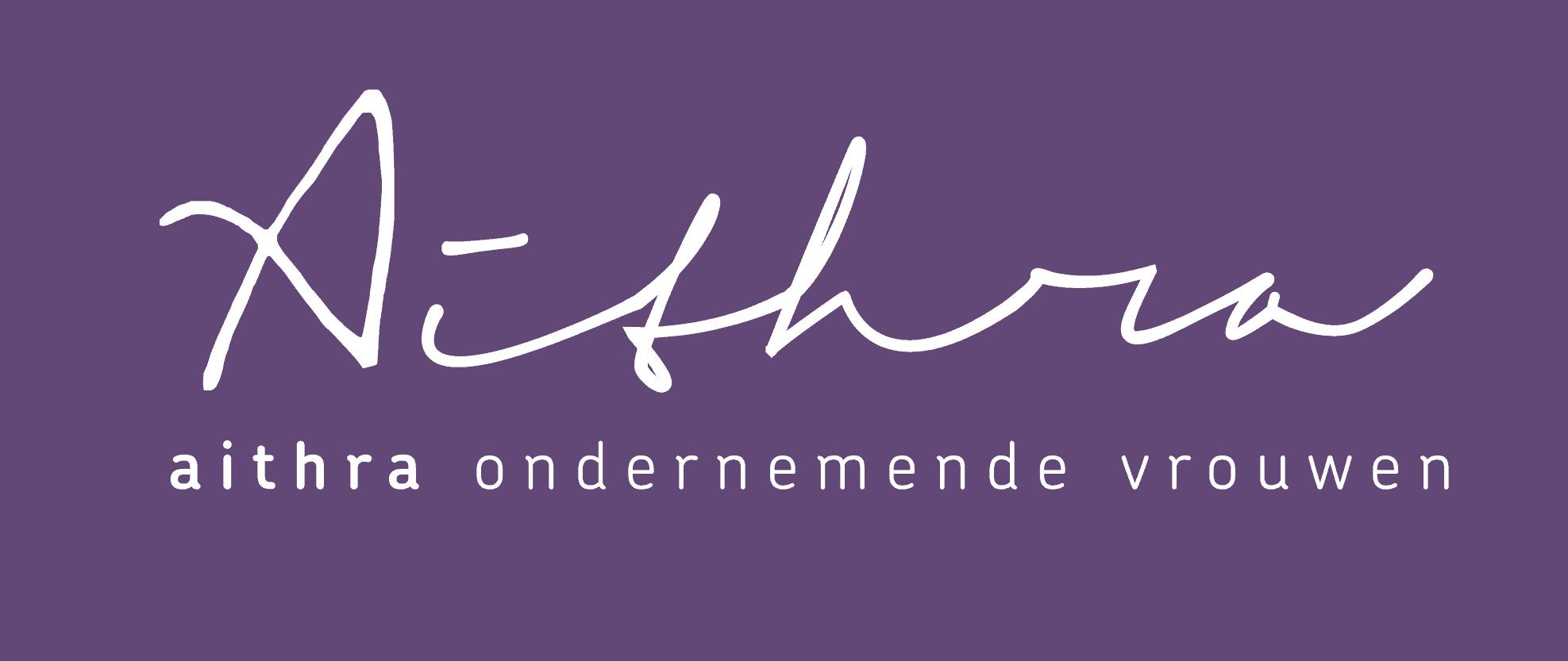 https://www.virtualstars.nl/wp-content/uploads/2019/09/Nieuwe-logo-Aithra-03.png