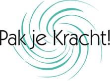 https://www.virtualstars.nl/wp-content/uploads/2019/09/Pak-je-Kracht-LOGO.jpg