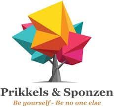 https://www.virtualstars.nl/wp-content/uploads/2019/09/Prikkels-en-Sponzen-logo.jpg