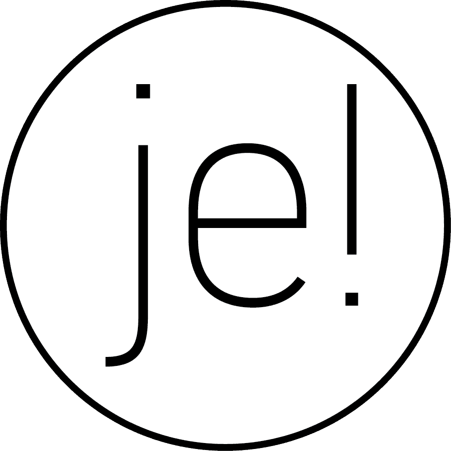 https://www.virtualstars.nl/wp-content/uploads/2019/09/je-logo.png