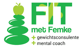 https://www.virtualstars.nl/wp-content/uploads/2019/10/Fit-met-Femke.png