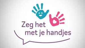 https://www.virtualstars.nl/wp-content/uploads/2019/10/Zeg-het-met-je-handjes.jpg