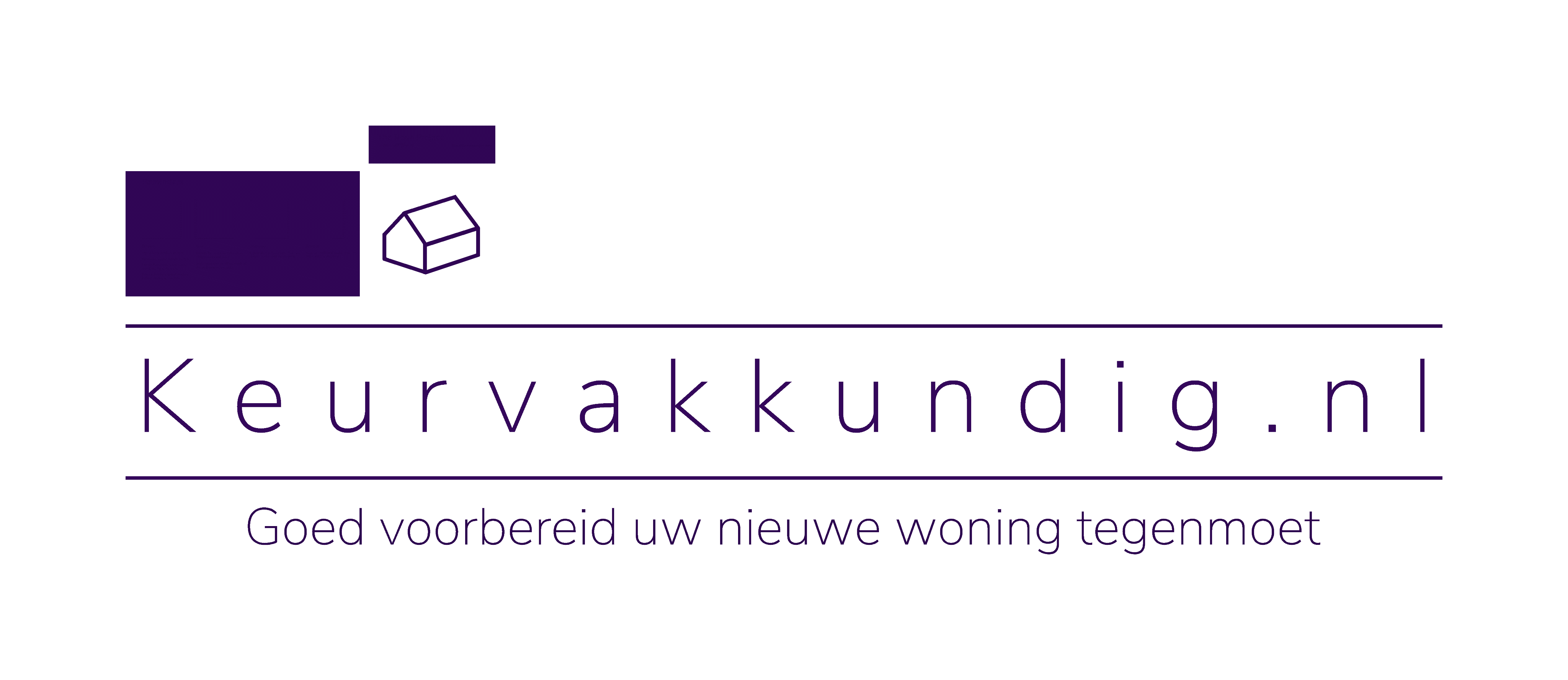https://www.virtualstars.nl/wp-content/uploads/2020/07/Transparant-1.png