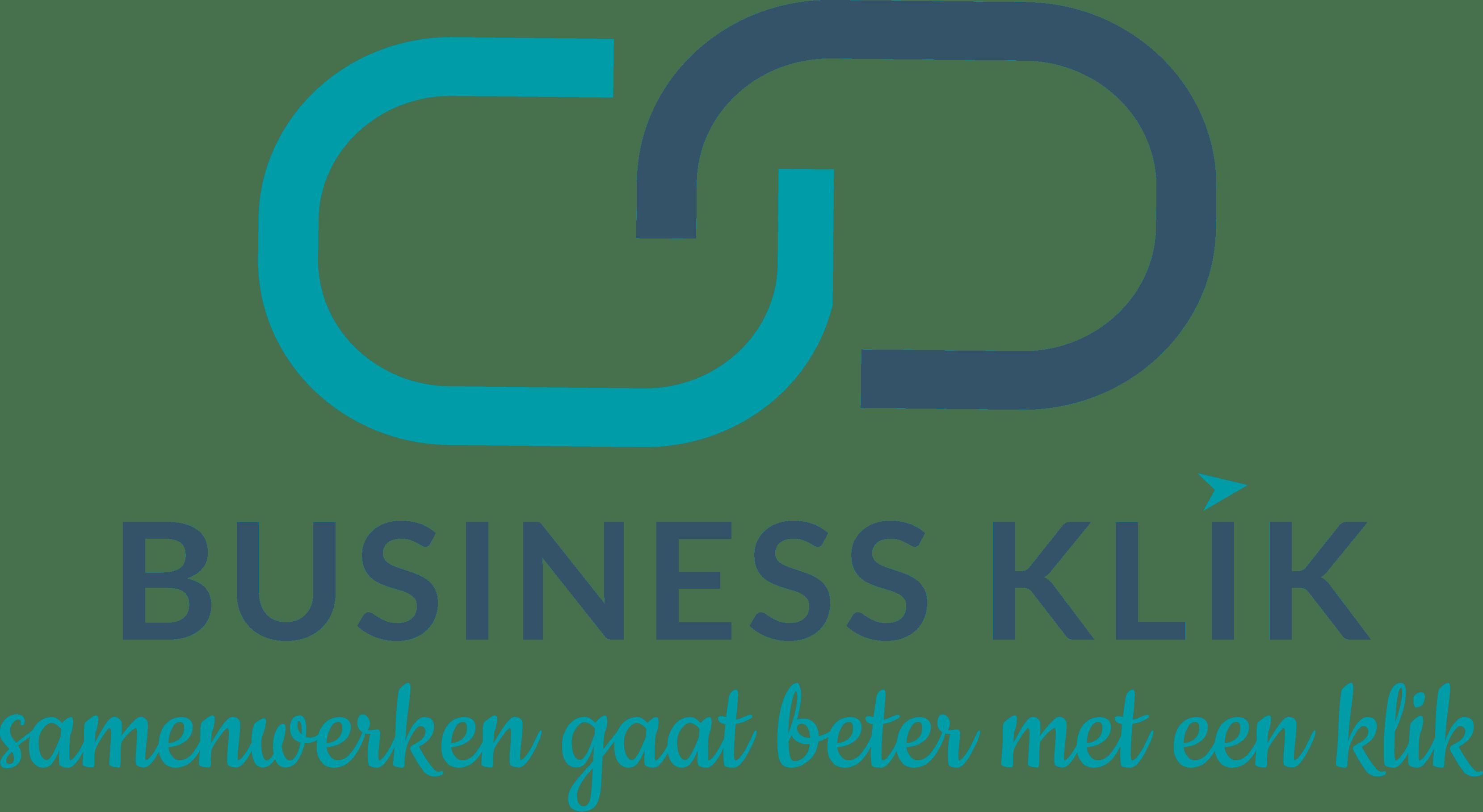 https://www.virtualstars.nl/wp-content/uploads/2020/07/logo-kleur.png