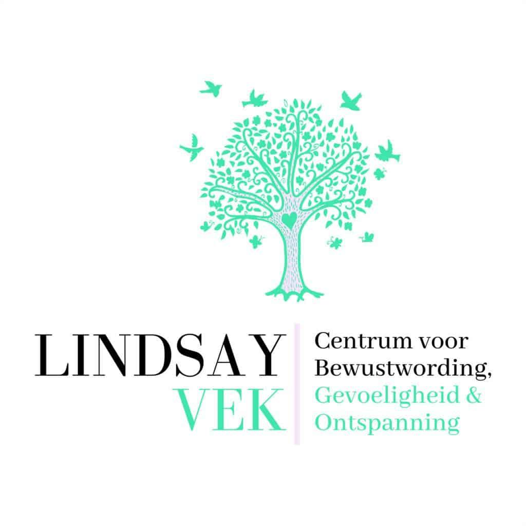 https://www.virtualstars.nl/wp-content/uploads/2020/09/LG-lindsay-compleet-op-wit-vlak-1024x1024-1.jpg