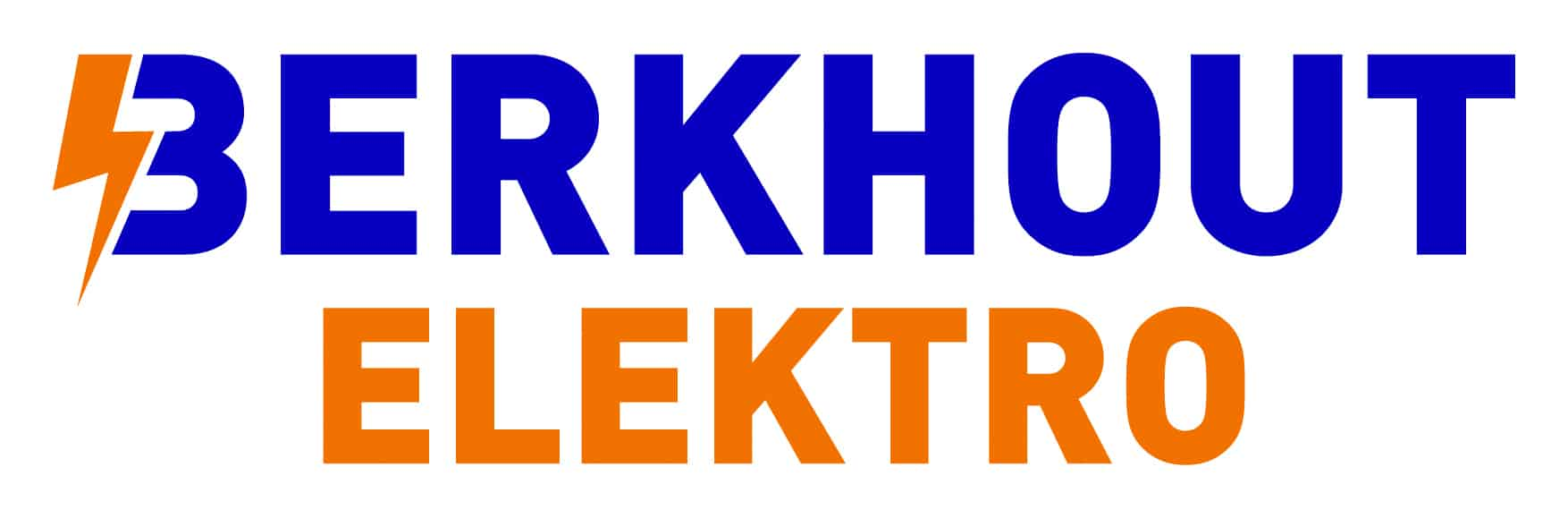 https://www.virtualstars.nl/wp-content/uploads/2021/01/2837_logo_BE_logovoorJPG.jpg