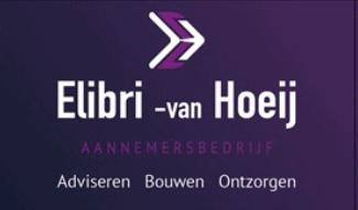 https://www.virtualstars.nl/wp-content/uploads/2021/02/Afbeelding1.png