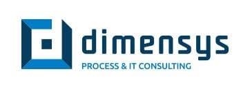 https://www.virtualstars.nl/wp-content/uploads/2021/02/Dimensys-logo-1.jpg