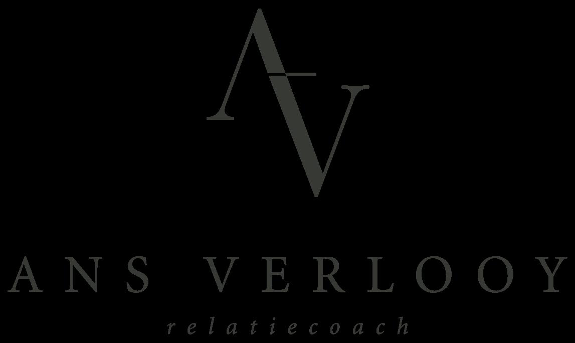 https://www.virtualstars.nl/wp-content/uploads/2021/02/Logo_CMYK-02.png