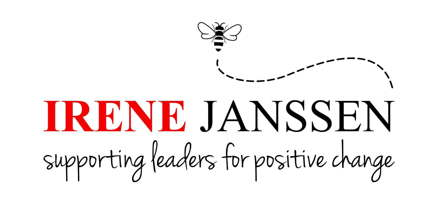 https://www.virtualstars.nl/wp-content/uploads/2021/08/Logo-Irene-Janssen-1.jpg