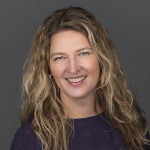 Kim Merema- van Strien - BLAUWPRINT