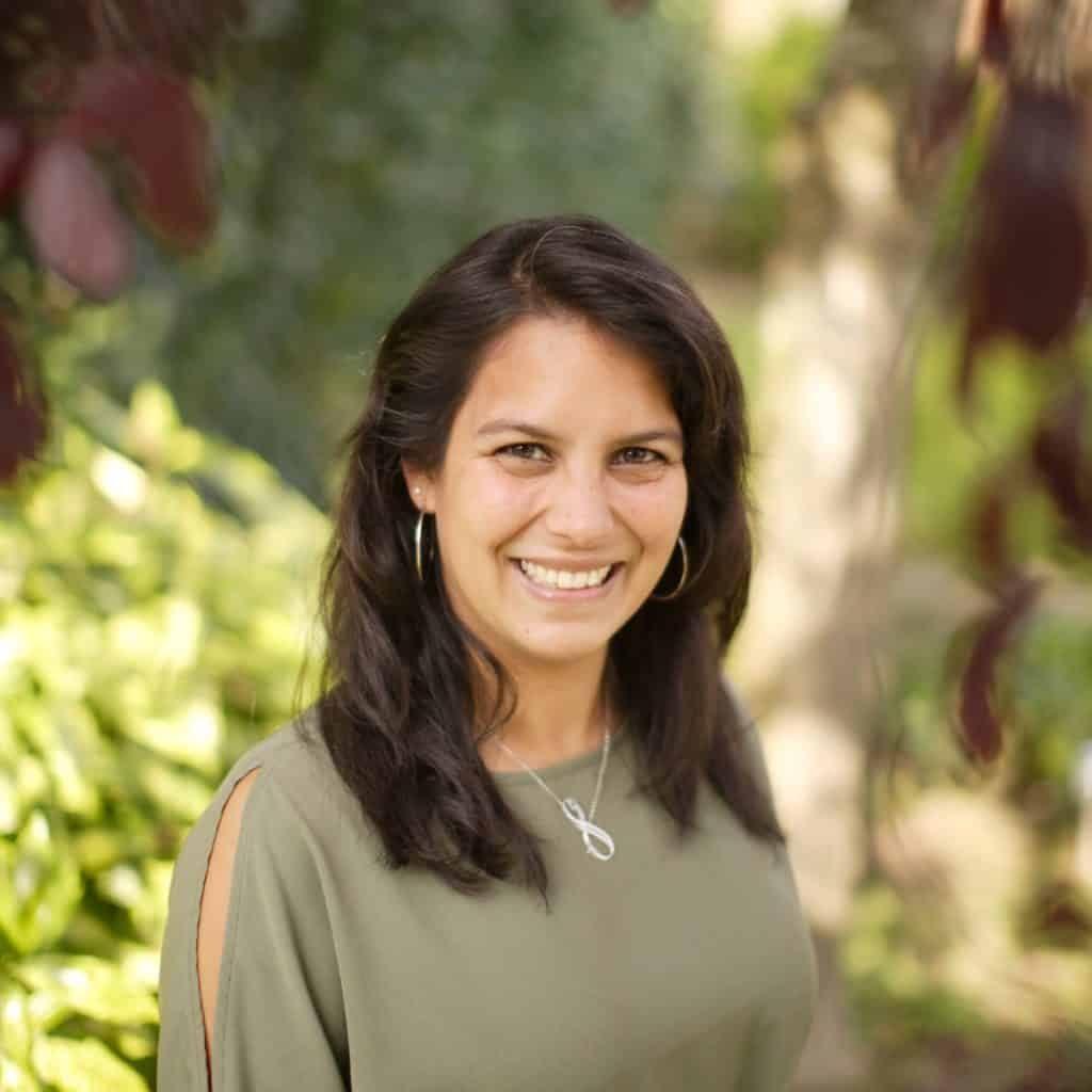 Profielfoto-Patricia-Martherus